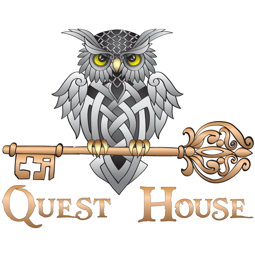 Quest House